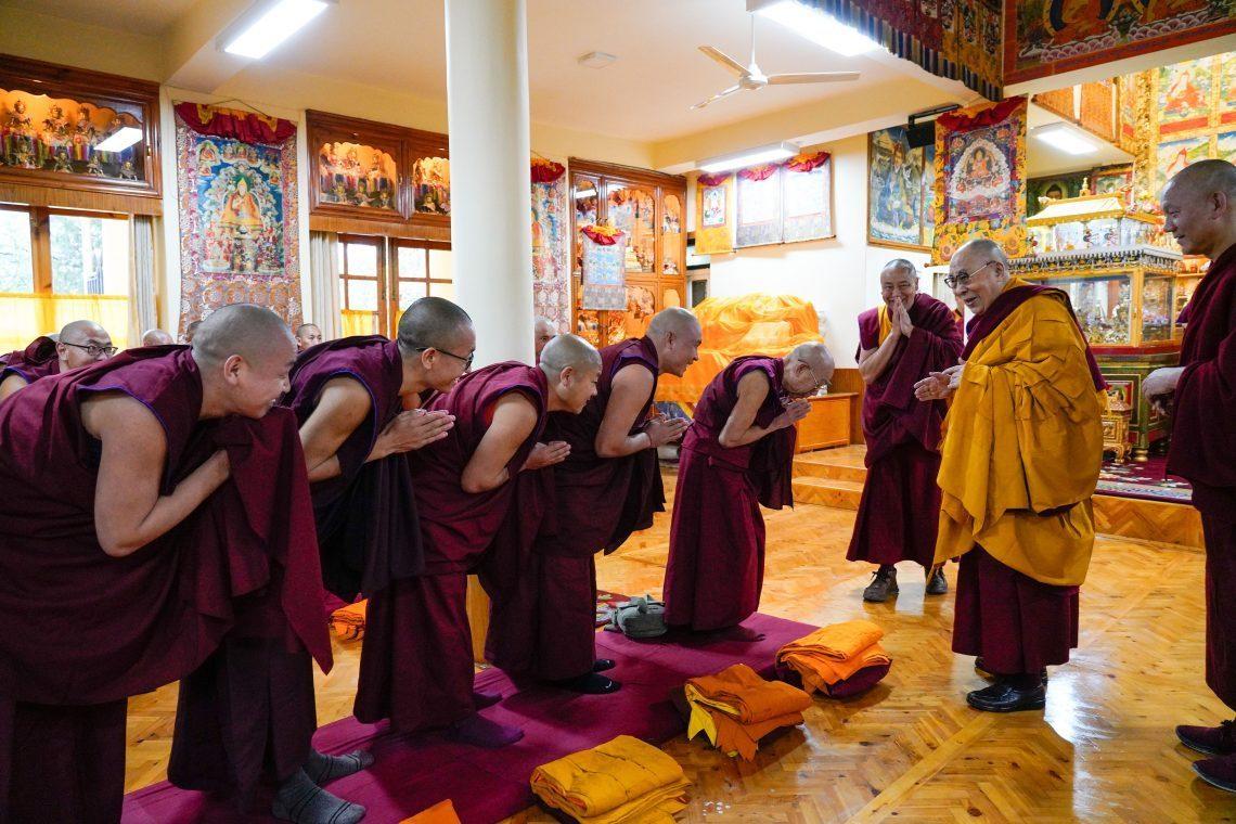 2018 01 18 Bodhgaya Gallery Gg10 Photo Tenzin Puntsokuer 20180118 060 Sw27545