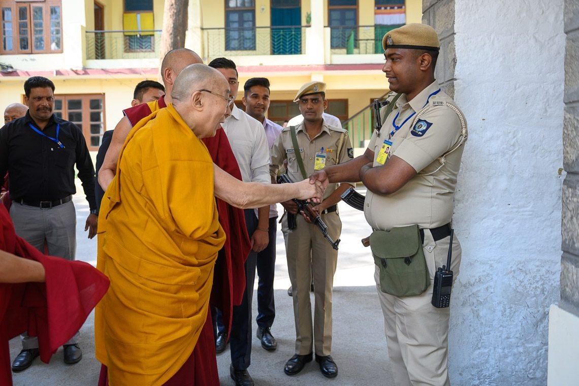 2018 03 31 Dharamsala G03 Sa93699