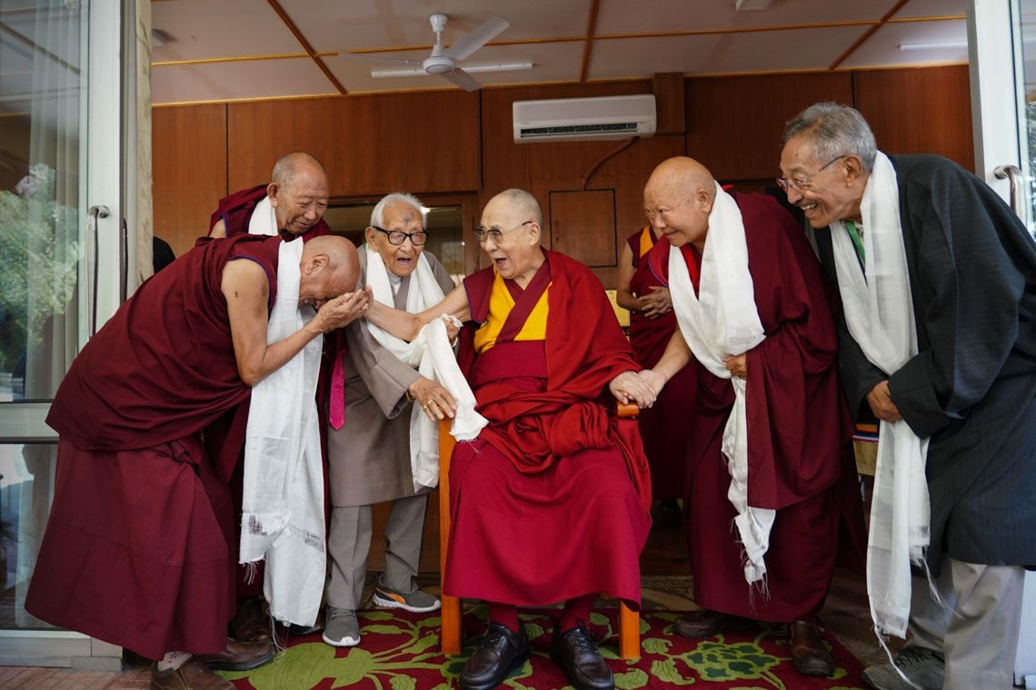 2019 03 08 Dharamsala G02 Jam0243