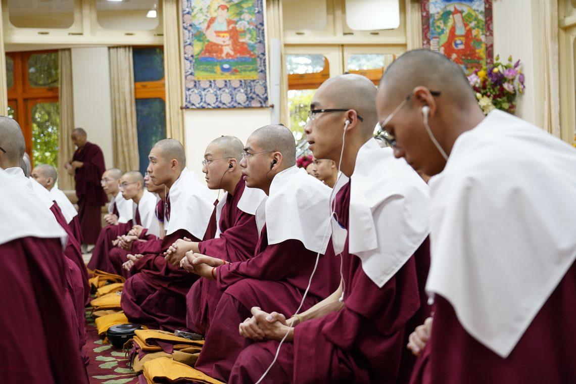 2018 11 01 Dharamsala G11 Dsc0275