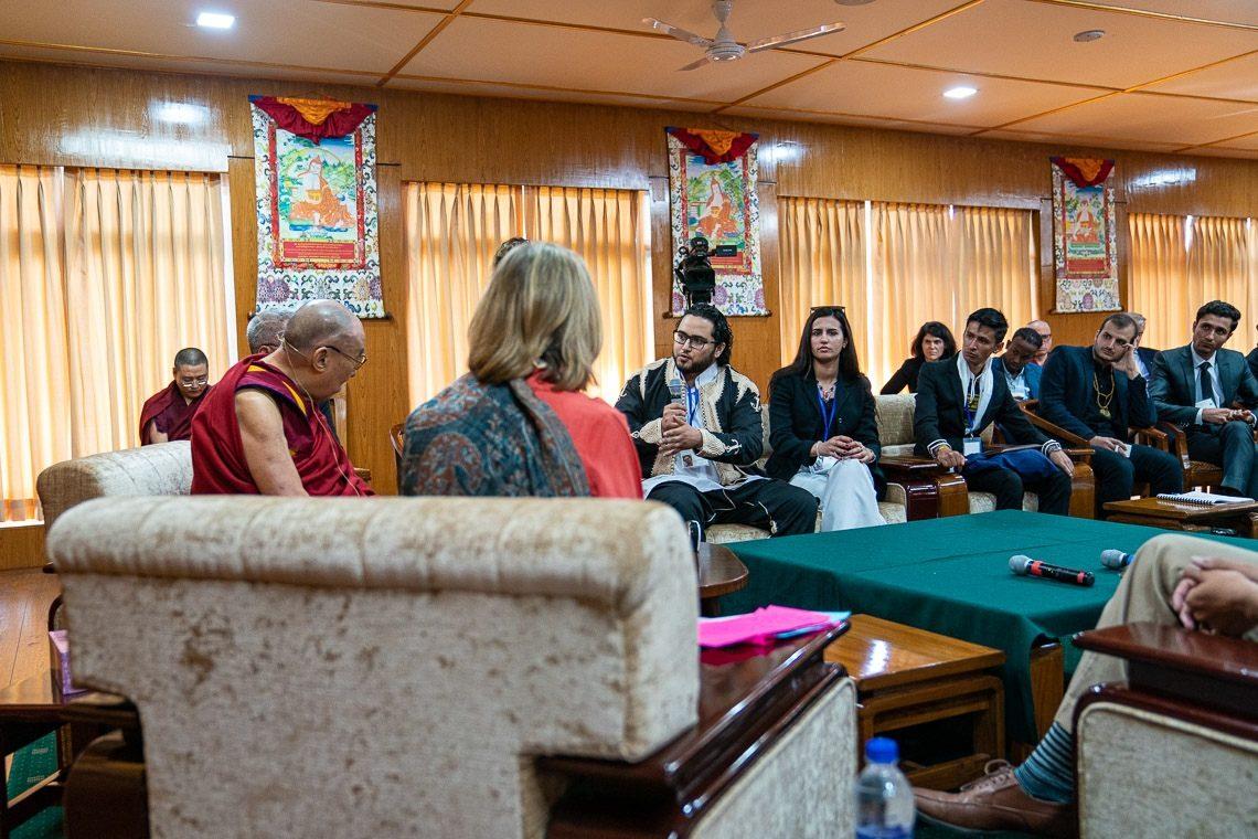 2019 11 29 Dharamsala G12 A7306253