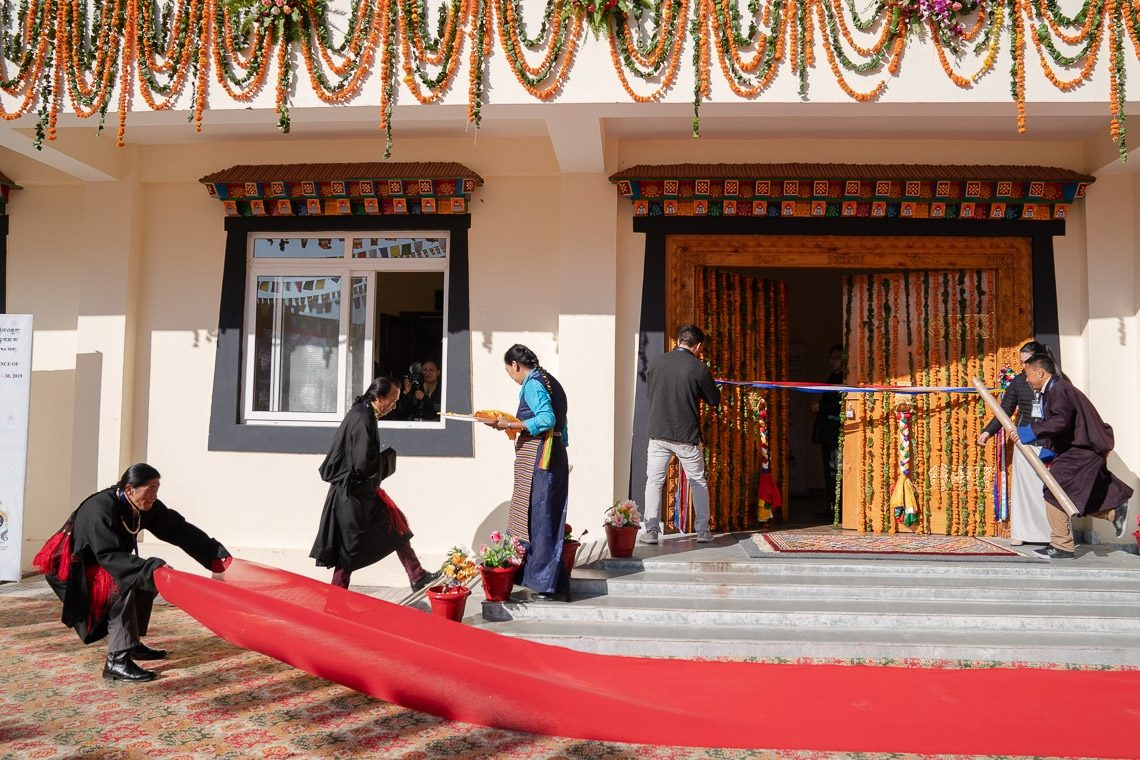 2020 01 17 Bodhgaya Gallery Gg 05  Sa93314