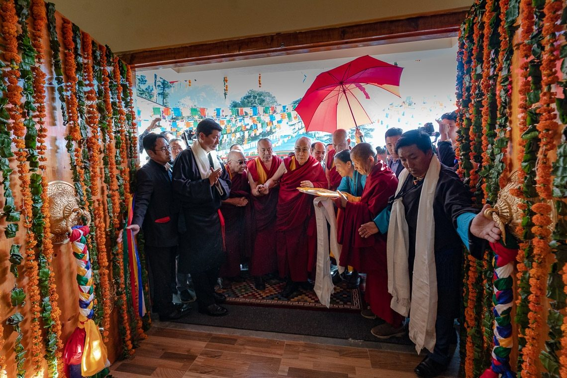 2019 10 23 Dharamsala G04 A7303620