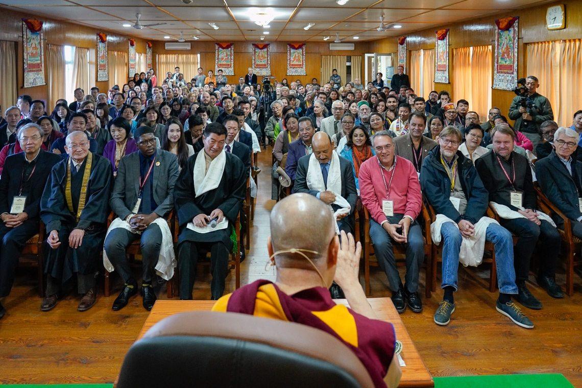 2017 12 31 Sarnath Gg04 Ohh2450