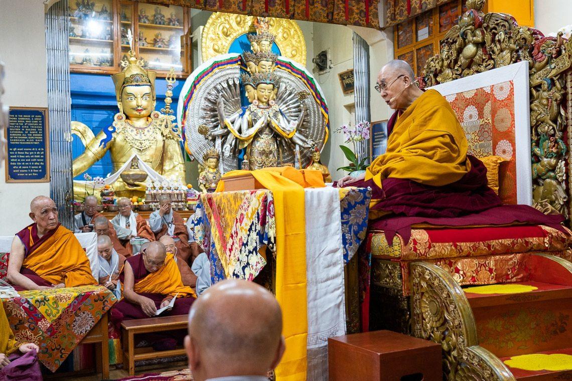 2018 11 01 Dharamsala G08 Dsc0161