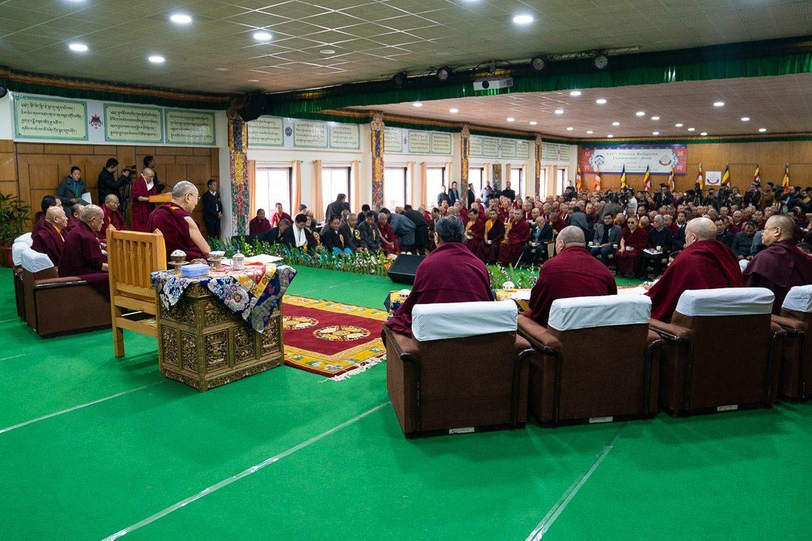 2019 09 30 Dharamsala G04 Jam6822