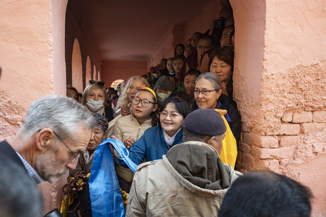 2018 10 11 Dharamsala G04 Dsc6723