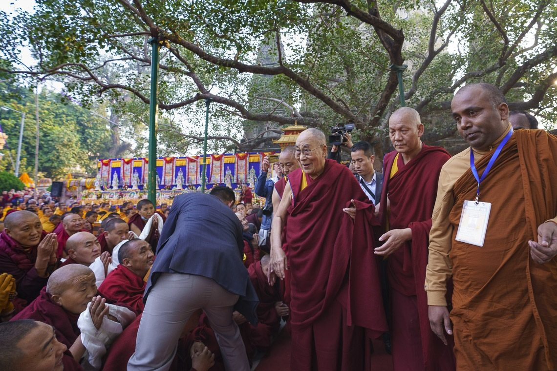 2018 10 11 Dharamsala G05 Dsc6752