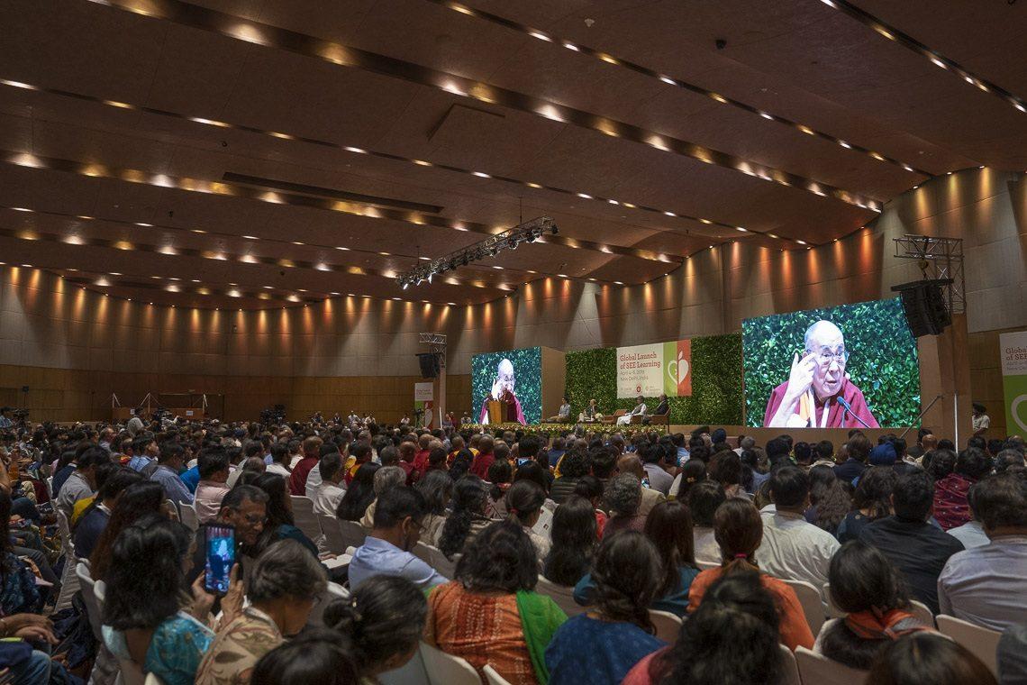 2017 12 25 Bengaluru Gg01 Sa96202