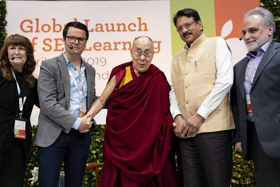 2019 02 04 Dharamsala G11 Z66 0407