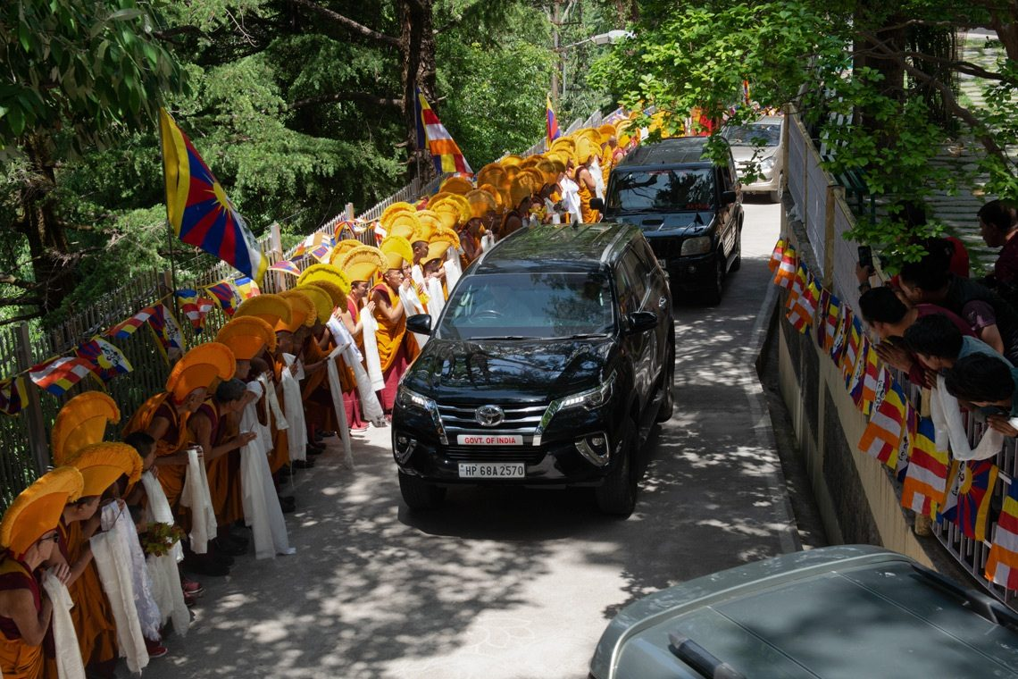 2019 04 26 Dharamsala Gallery Gg01 Ohh8647