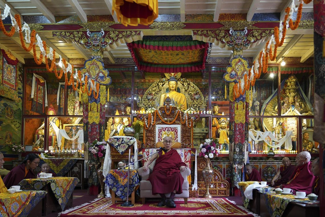 2017 12 31 Sarnath Gg03 Ohh2385