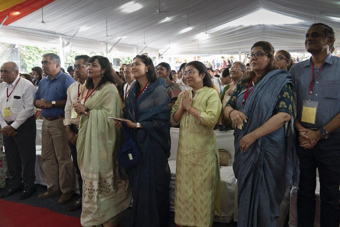2019 11 29 Dharamsala G13 Sa905819