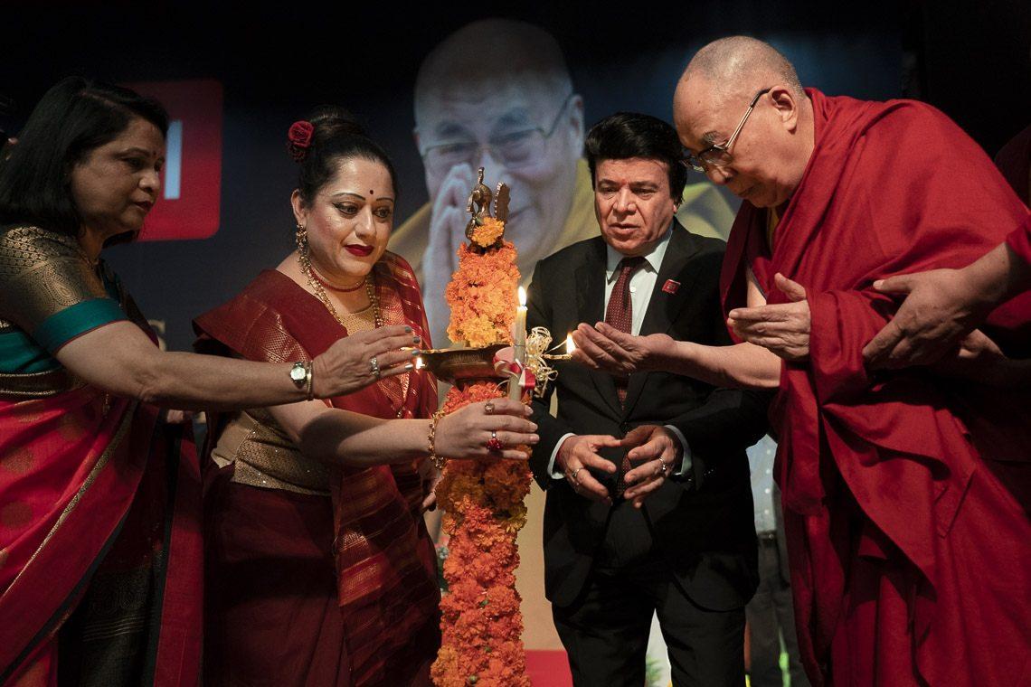 2019 02 11 Dharamsala G06 Z66 0639