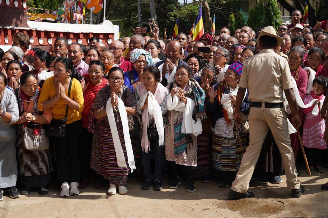 2019 07 05 Dharamsala G16 Dsc04431