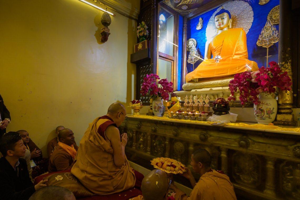 2018 03 12 Dharamsala Gallery Gg14 Sa92112
