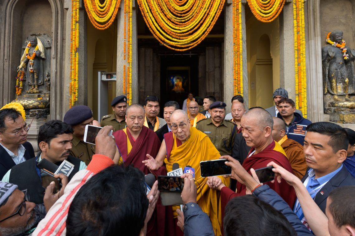2020 05 16 Dharamsala G01 Jam4852