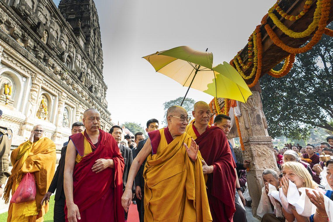 2018 03 31 Dharamsala G09 Sa93798