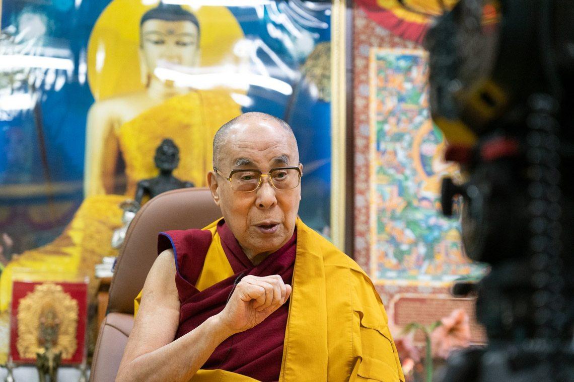2020 05 17 Dharamsala G06 Jam4993