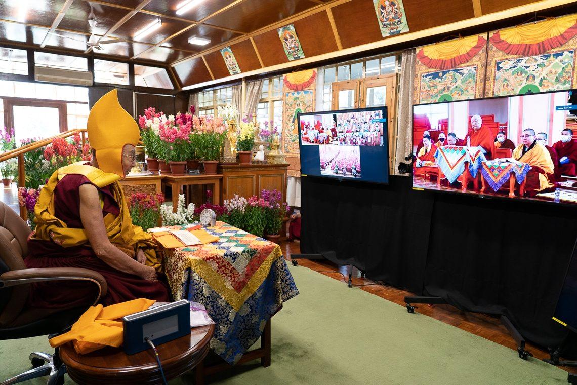 2019 10 15 Dharamsala G02 Jam6467