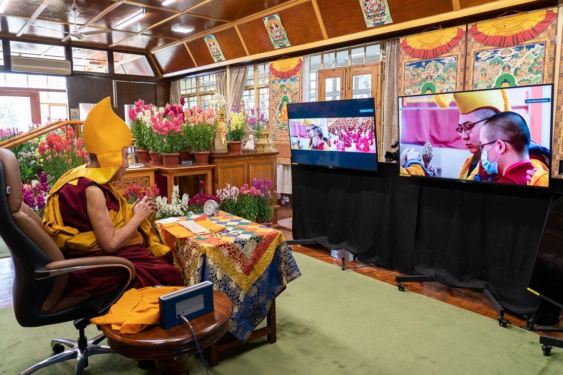 2019 10 15 Dharamsala G04 Sa94143