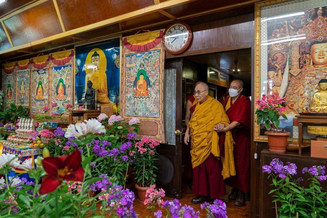 2018 03 12 Dharamsala Gallery Gg10 Sa92074