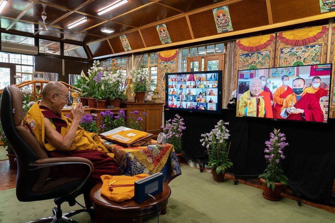 2019 07 05 Dharamsala G02 Dsc04067