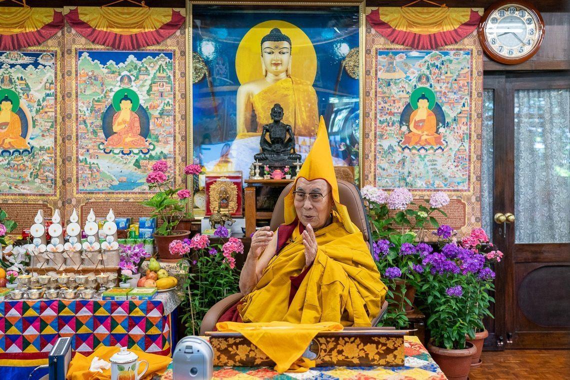 2018 03 12 Dharamsala Gallery Gg12 Sa92098