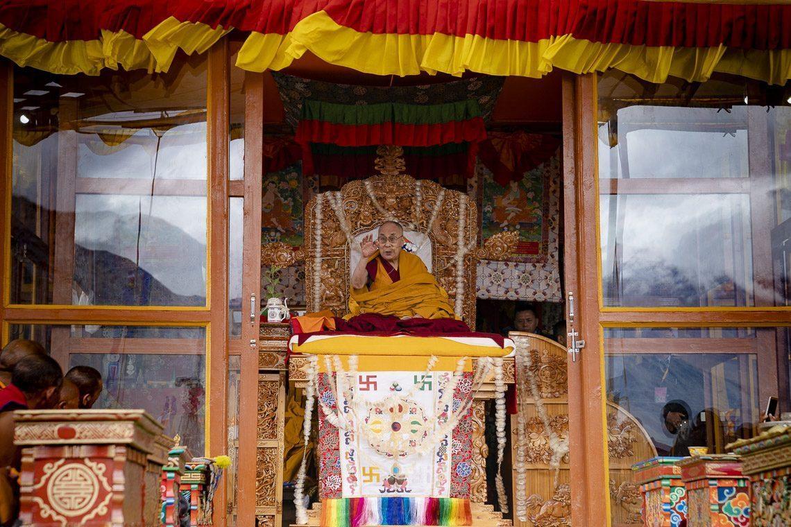 2018 03 12 Dharamsala Gallery Gg08 A735205