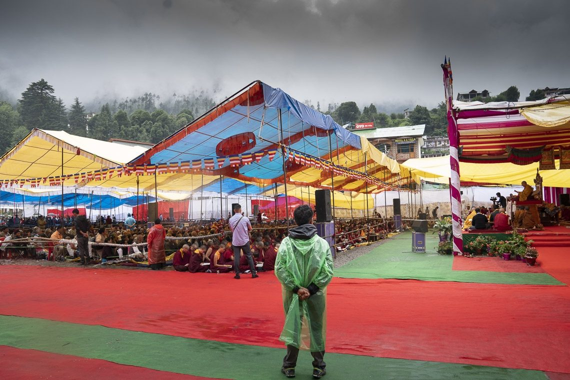 2020 05 16 Dharamsala G03 Jam4729