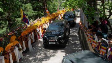 2018 10 11 Dharamsala G03 Dsc6507