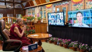 2018 10 11 Dharamsala G07 Dsc6754